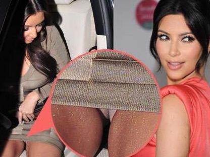 oprah winfrey cleavage
